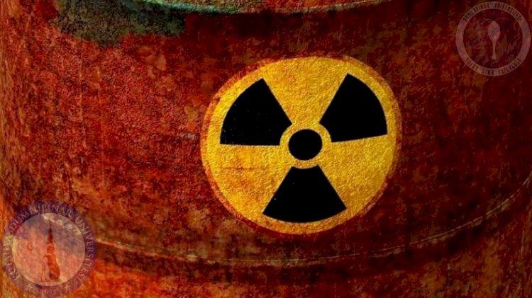 Bir Gram 3300 MiliWattSaat Enerji Depolayan Nükleer Pil Üretildi