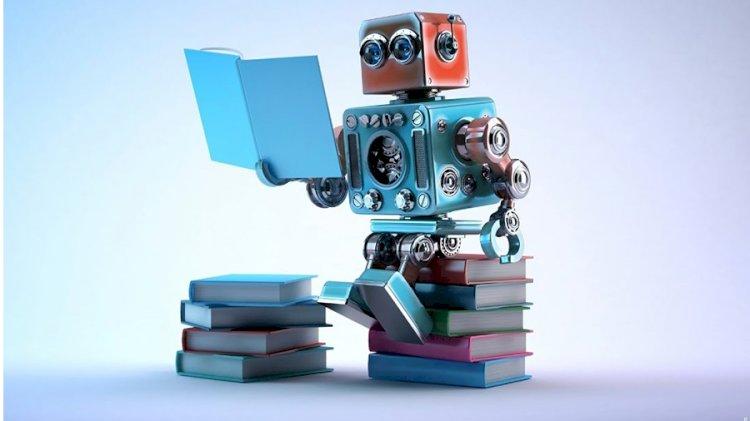 Makine Öğrenmesi Mühendisi Olmak Için Sahip Olmanız Gereken 5 Yetenek